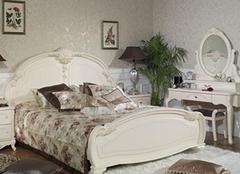 """求子卧室风水布置 助你""""孕气""""大增"""