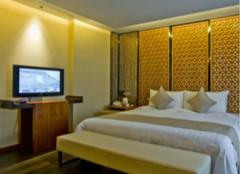 卧室装修:最合理性的收纳法则