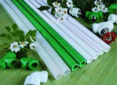 塑料水管的选购攻略有哪些?