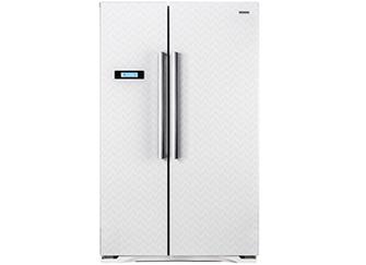 2016年最权威的冰箱品牌排行榜
