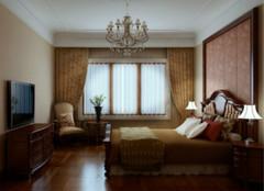 卧室装修如何才能静音?
