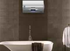 燃气热水器的挑选技巧有哪些?