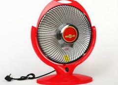 哪种电暖器比较好用?