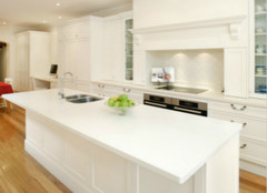 厨房装修的五大误区