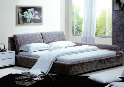 卧床摆放的风水禁忌