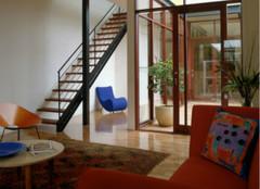 家居装修的三大趋势,你都清楚么?