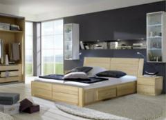 松木家具的购选方法有哪些?