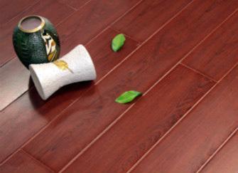 竹木地板的购选要点,你都知道么?