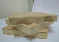 细木工板的优缺点,你都知道么?