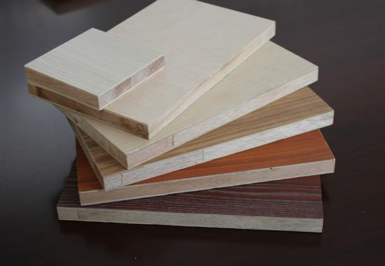 细木工板效果图