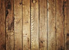 装修建材的选购攻略有哪些?