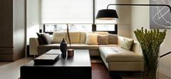 你知道该怎么保养多功能沙发床么?