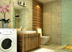 如何才能避免卫生间瓷砖脱落?