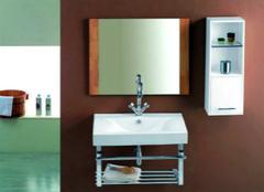浴室防雾镜的购选技巧有哪些?