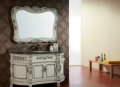 浴室防雾镜的安装要点有哪些?