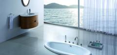 卫浴装修小知识,打造完美空间