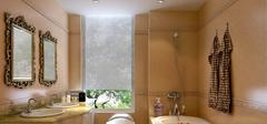 卫生间瓷砖检验三部曲