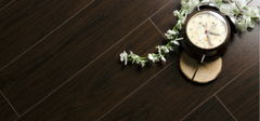 如何选购到优质的大自然实木地板?