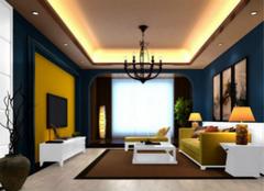 铺设家居地毯的方法有哪些?
