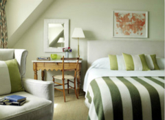 如何降低家居装修的费用?