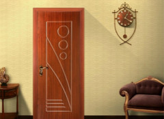 如何才能辨别实木门的质量?
