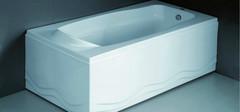 选择卫浴四要素,细节流程是重点