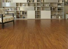 安装木地板时有哪些风水禁忌?