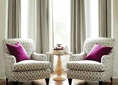 客厅沙发这样搭配,绝对高逼格!