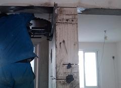 毛坯房详细装修流程