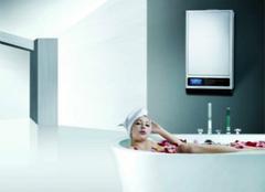 热水器的保养方法有哪些?