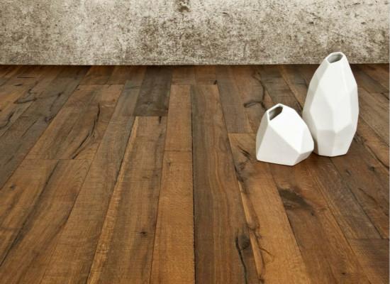 木地板效果图
