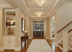 不同材料的家居地毯,其特点有哪些?