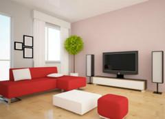 如何才能降低家居装修的费用?