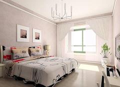 新婚夫妻卧室装修要注意哪些风水?