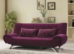 四类沙发床应该如何挑选?