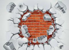 你知道粘土砖有哪些优缺点么?