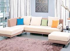 布艺沙发和皮质沙发的巅峰对决