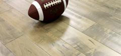 关于挑选复合实木地板的那些事儿