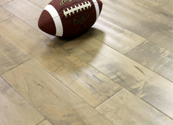 复合实木地板效果图
