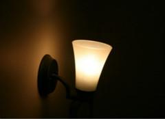 家居灯饰的布局方法,你都知道么?