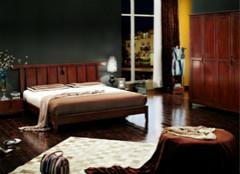 如何辨别实木家具的优劣?