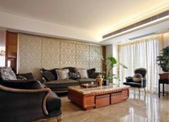 家用中央空调清洗的方法有哪些?