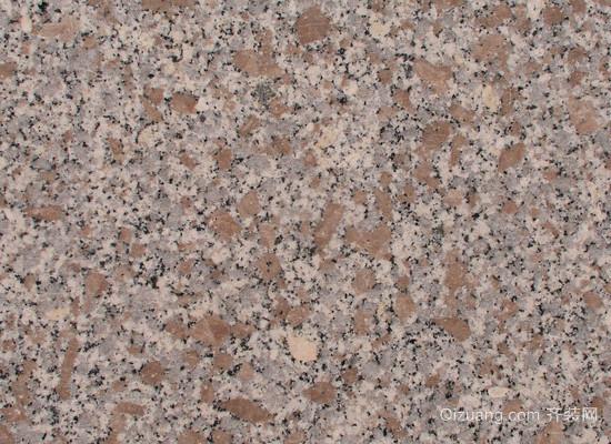 石材拼接效果图
