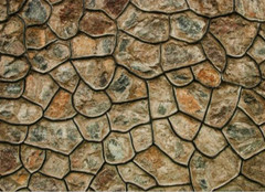 石材的拼接要点,你都清楚么?