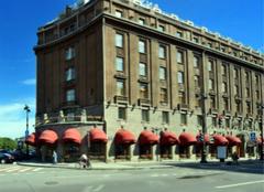 欧式建筑的风格分类,你都认识么?