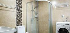 哪种卫生间的窗户贴膜比较好?