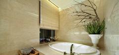 卫生间窗户贴膜的技巧,你学会了么?