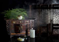 中式古典风格设计的要点有哪些?