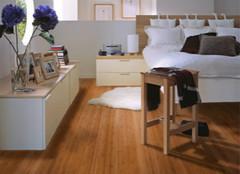 实木复合地板的选购方法,你掌握了么?