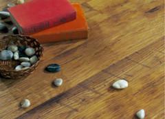 你知道该怎么挑选强化复合地板么?